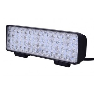 LED werklamp / breedstraler 180watt 180W